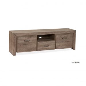 tv kast. jaguar large tv cabinet kast e