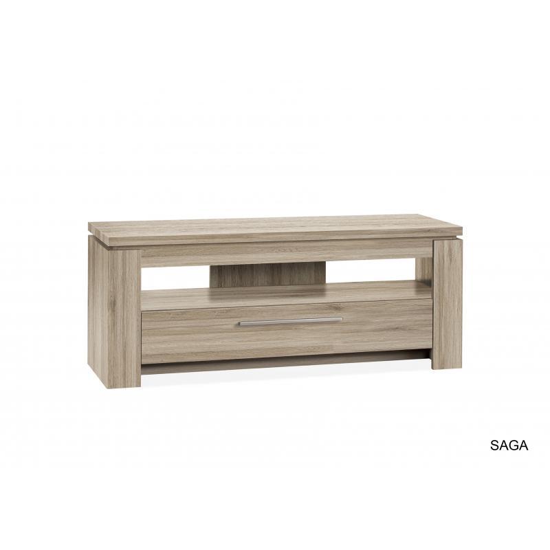 Kleine tv kast kleine metalen kast mooie ijzeren tv kast for Tv meubel kleine ruimte