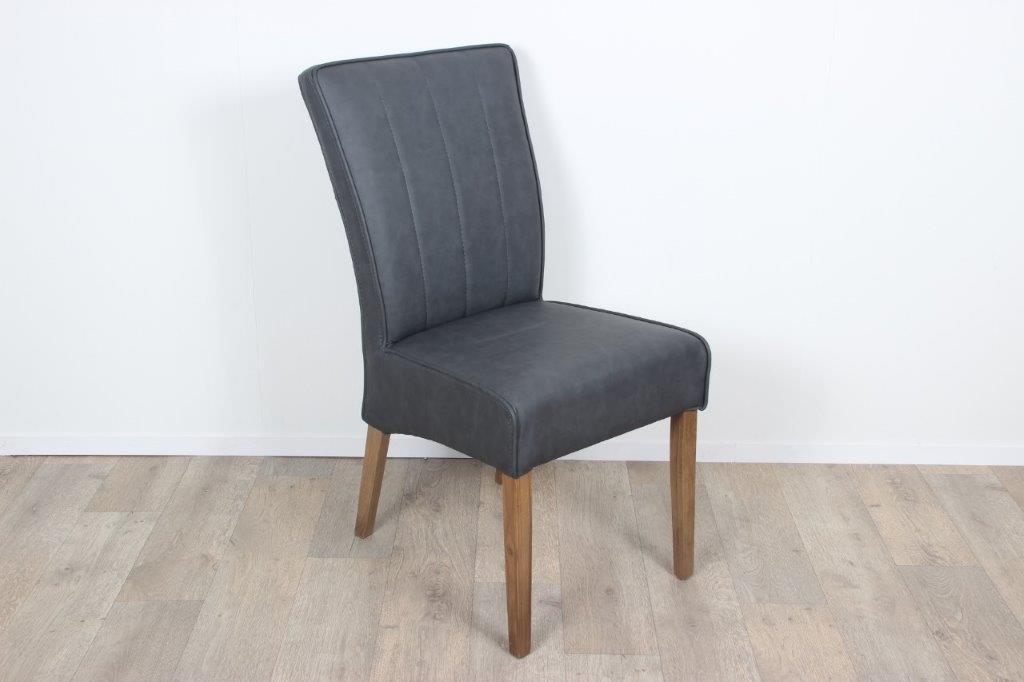 Esszimmer Stuhl Jafar | Große Sammlung, Besten Preise U0026 Zustellung Frei  Haus | Wiegers XL