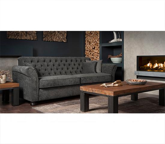 Urban Sofa Sofa Set Calmont   Große Sammlung, Niedrigster Preis Und Frei  Haus Lieferung!