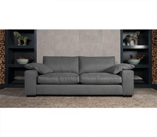 Urban Sofa Firenca | Große Sammlung Von Sofa Sets | Besten Preise | Wiegers  XL|
