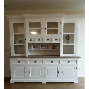 Buffetkast Evianne English Cabinet