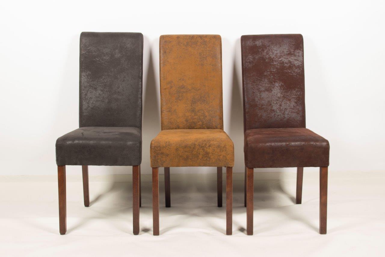 Kuipstoelen eetkamer stoelen prenuptia - Grote eetkamer ...
