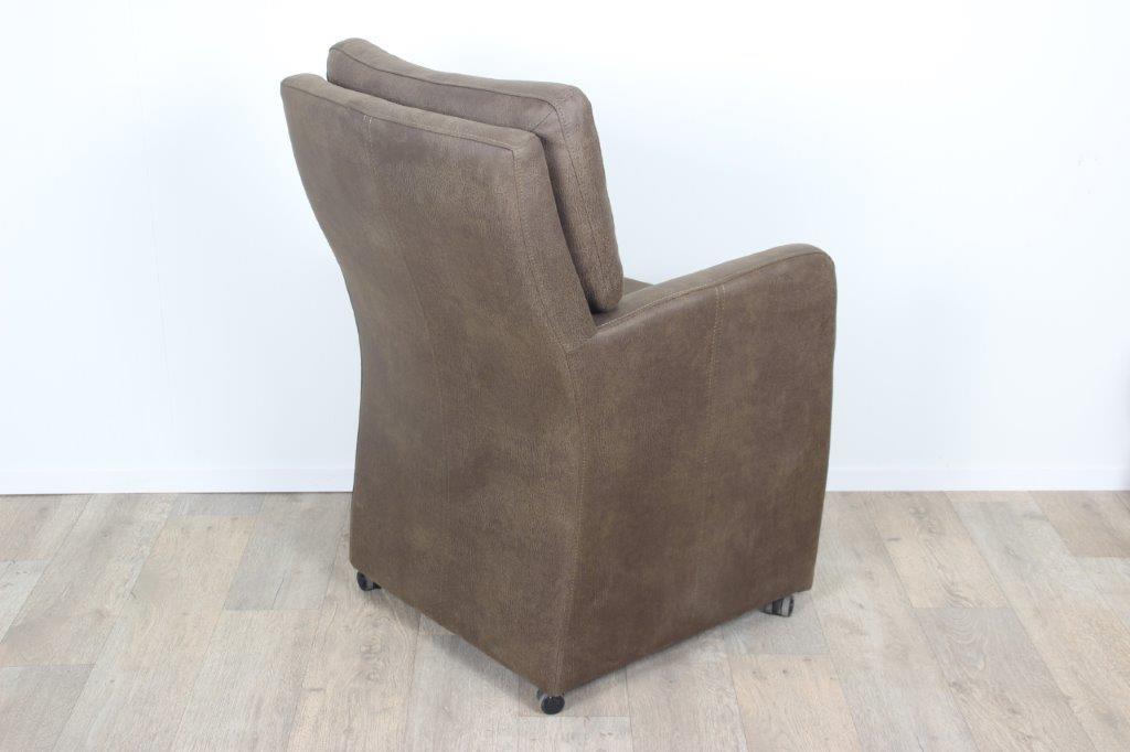 Eetkamerstoel Comfort | Goedkope stoelen, voorradig & gratis thuis ...