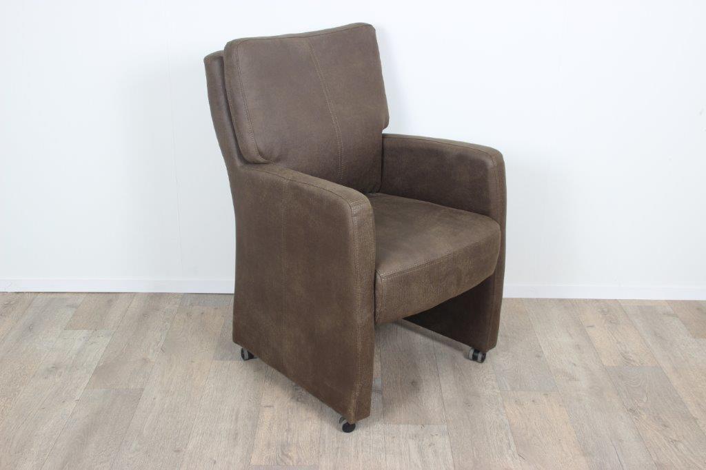 Eetkamerstoel comfort goedkope stoelen voorradig gratis thuis