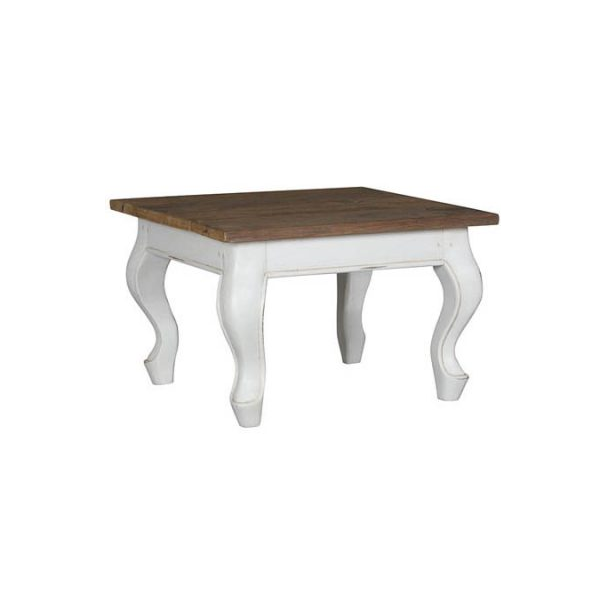 Side Table Evianne Classic 2