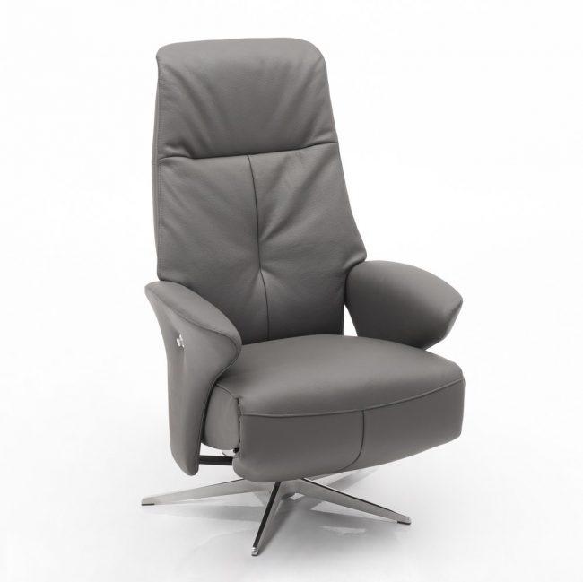 Eetkamerstoel Shine MxSofa | Laagste prijs | Beste kwaliteit | Wiegers XL