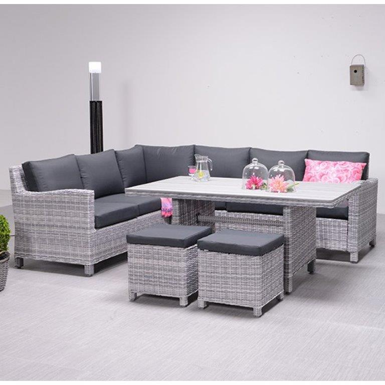 loungeset-loungesets-vancouver