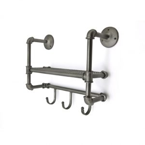 By Boo Coat rack small