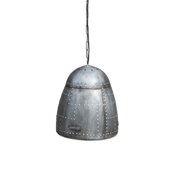By Boo Lamp Rivet 45