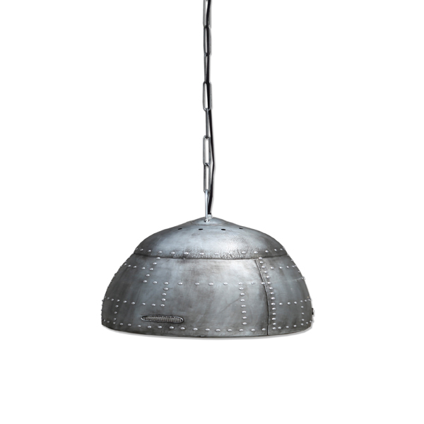 By Boo Lamp Rivet 60