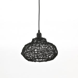 By Boo lamp Qui Vive small