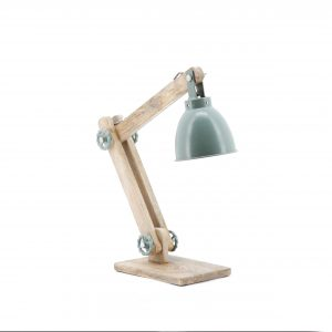 By Boo Table lamp Davinci