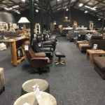 Wiegers XL, the largest collection of furniture for the lowest price!