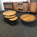Wiegers XL, de grootste collectie meubelen voor de allerlaagste prijs!