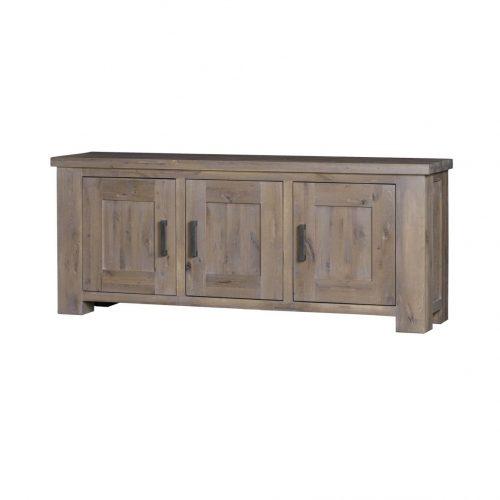 Dresser Ravenna 3 doors
