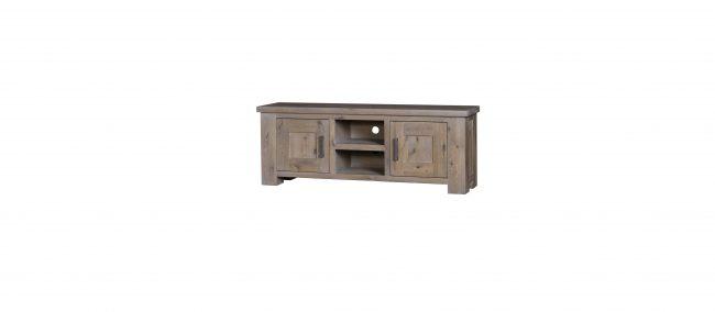TV dressoir Ravenna
