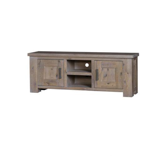 TV Dresser Ravenna