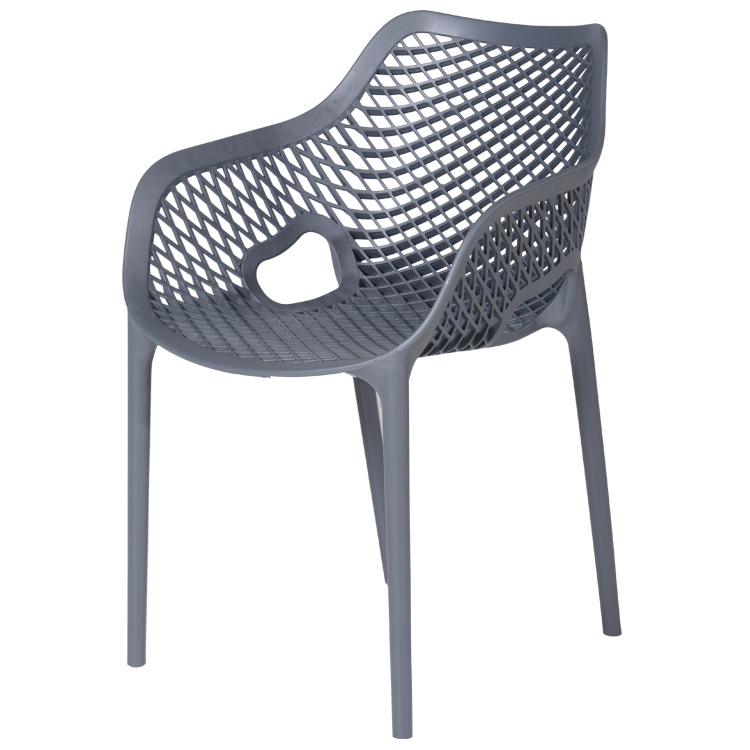 witte plastic tuinstoelen witte plastic tuinstoelen with