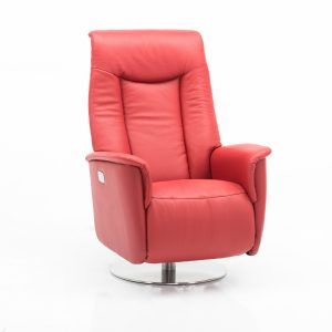 Hjort Knudsen Relax Chair 4508