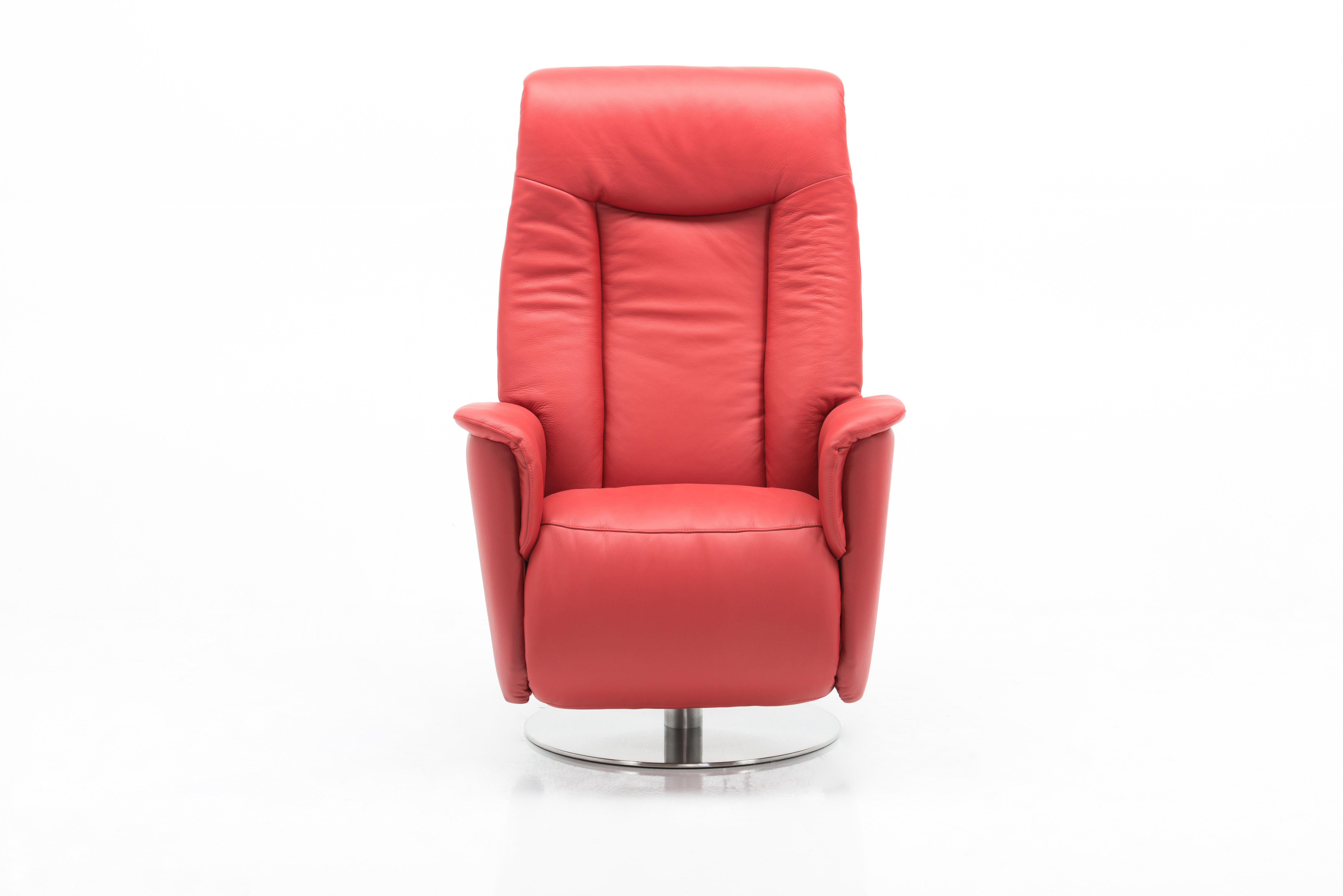 Hjort Knudsen Relax fauteuil 4508