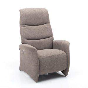Relax fauteuil Hjort Knudsen 4720