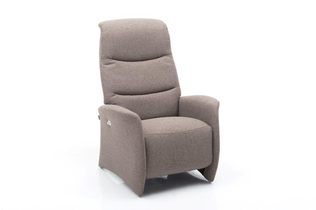 Relax Fauteuil Hjort Knudsen Fauteuils De Qualité - Relax fauteuil