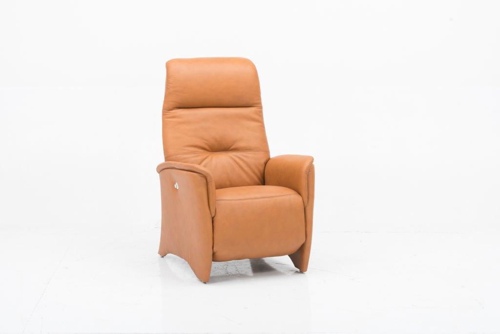 Hjort Knudsen Relax fauteuil 4727