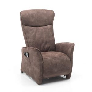 Relax fauteuil hjort knudsen 4926