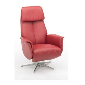 Hjort Knudsen Relax Chair 5059