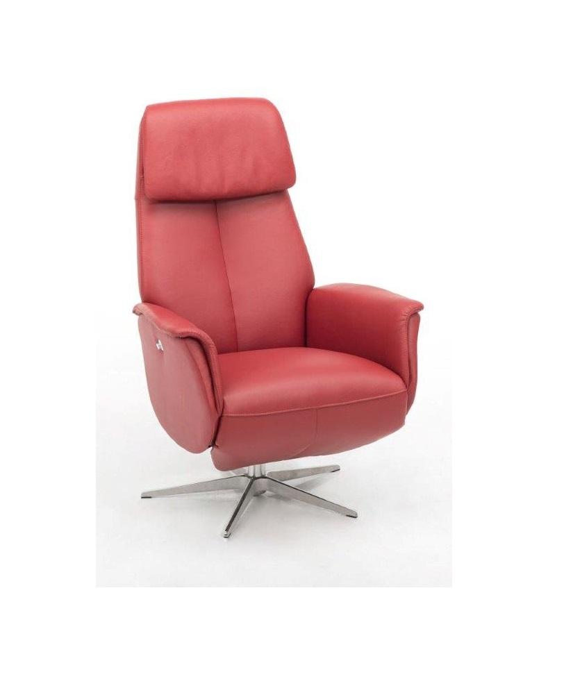 Hjort Knudsen Relax fauteuil 5059