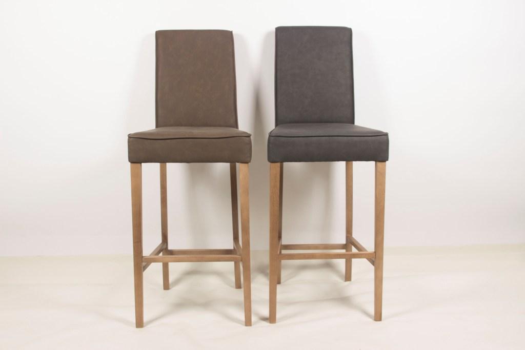 Stühle - WiegersXL