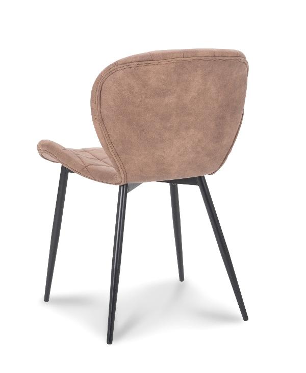 Goedkope stoelen - Direct leverbaar - Bezorgen heel Nederland