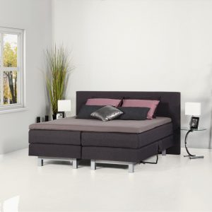 Boxspring Dream Time Electro 501