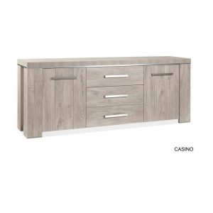 Dressoir Casino groot