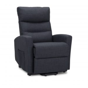Relax fauteuil Duce