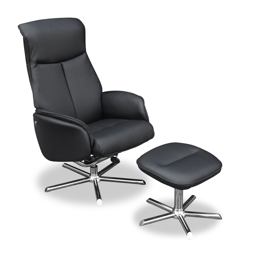 relax fauteuil easy ook op maat gemaakt wiegers xl. Black Bedroom Furniture Sets. Home Design Ideas