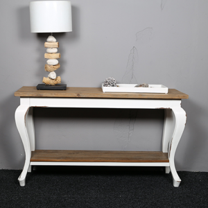 Sidetable Evianne Old