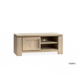 TV dressoir Tempo Lamulux