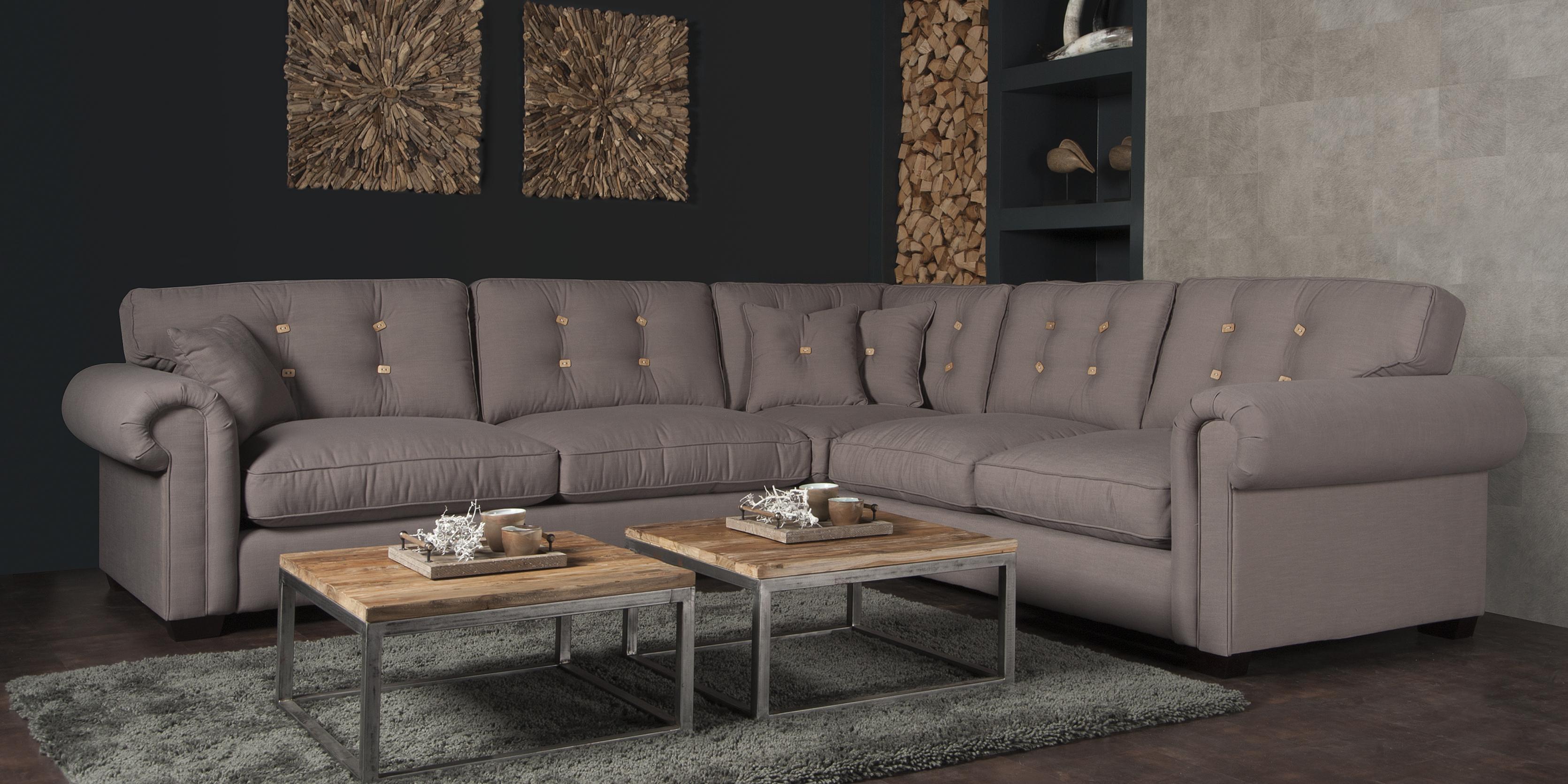 Enfin les canapé urbain!!!