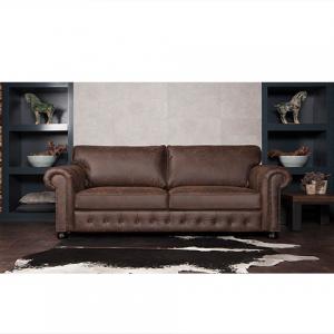 Bankstellen Urban sofa San Remo