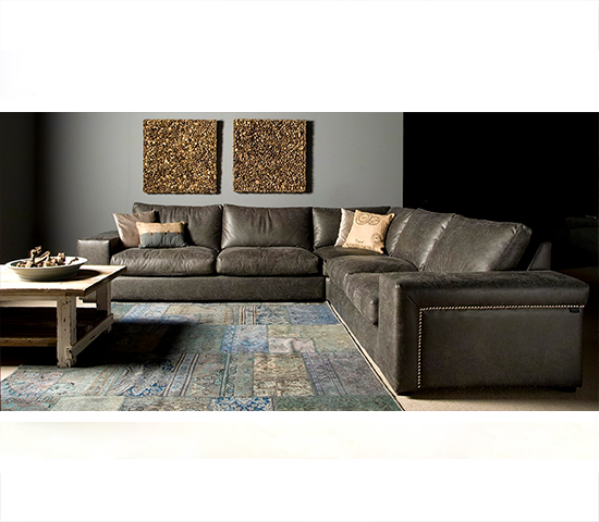 urban sofa lounge bank ailean laagste prijs van. Black Bedroom Furniture Sets. Home Design Ideas