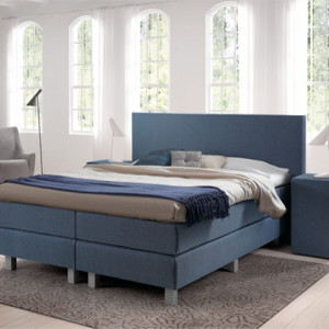 Boxspring Dream Time 402