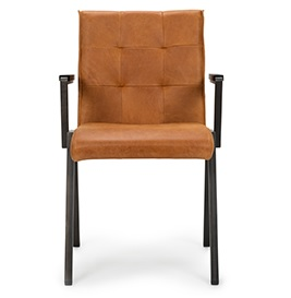 https://www.wiegersxl.nl/wp-content/uploads/2017/04/eetkamerstoel-eetstoel-stoel-armstoel-Carlo-3.jpg