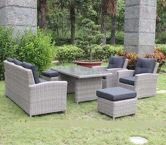 Lounge Sets san marino corner lounge set cheap garden furniture free home