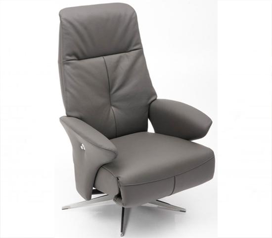 Hjort Knudsen Relax fauteuil 5099