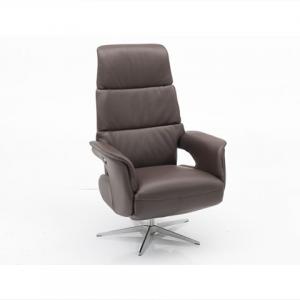 Hjort Knudsen Relax fauteuil 5078