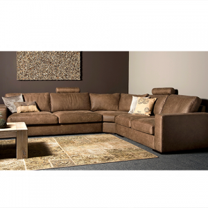 Urban sofa Settees Giorno
