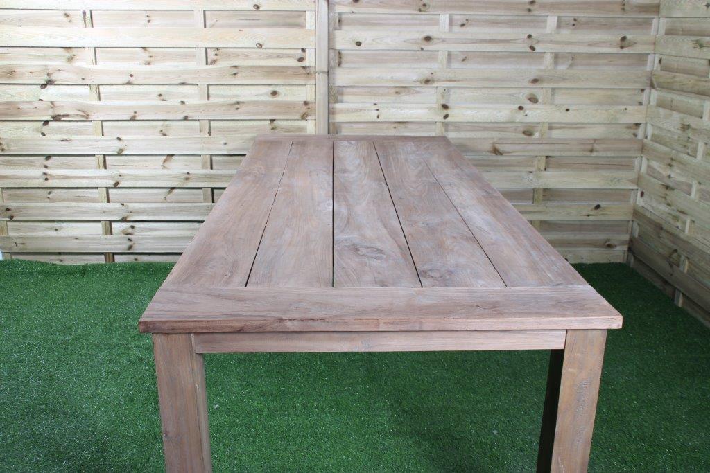 tuintafel-tuintafels-tuinmeubelen-tuinmeubels-tuinset-buitentafel-graniet-granietentafel-teakhout-hout-teak hout