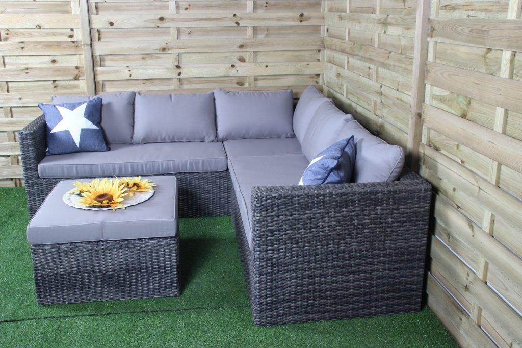 loungeset-loungesets-tuinmeubelen-tuinmeubels-tuinset-tuinsets-lounge-